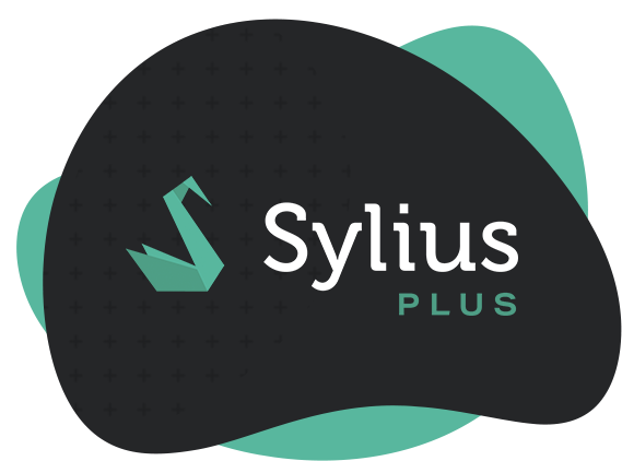 Sylius Plus